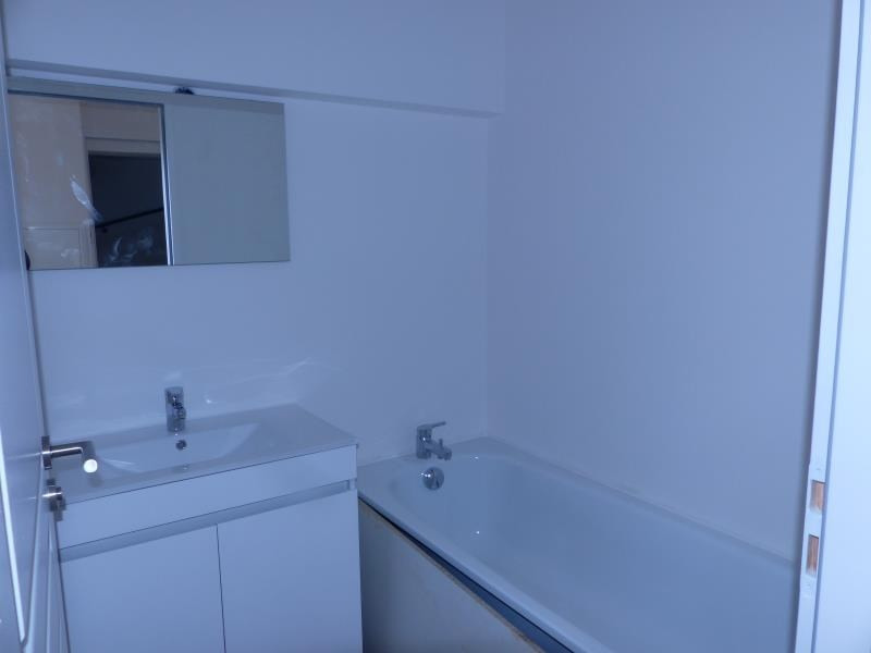 Produit d'investissement appartement Villejuif 420 000€ - Photo 5