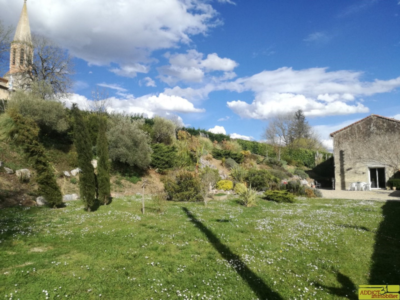 Vente maison / villa Secteur lavaur 199 000€ - Photo 10