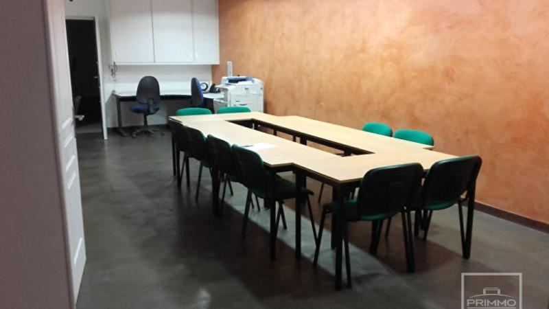 Location bureau Lyon 4ème 2560€ HC - Photo 5
