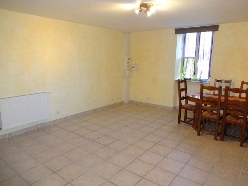 Location appartement Althen des paluds 680€ CC - Photo 4