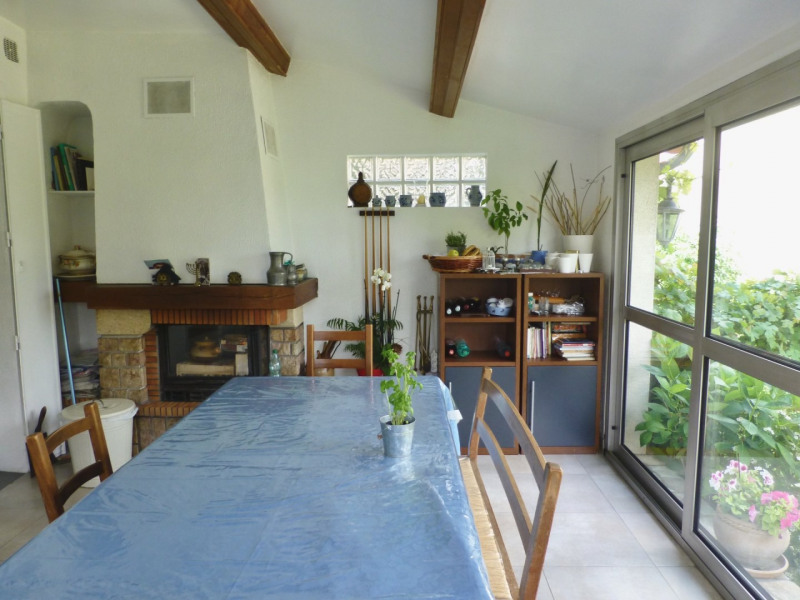 Vente de prestige maison / villa Villejuif 1400000€ - Photo 3