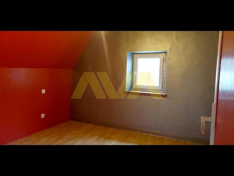 Vente maison / villa Mauléon-licharre 149000€ - Photo 6