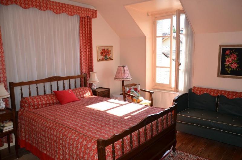 Vente maison / villa Bois le roi 312000€ - Photo 6