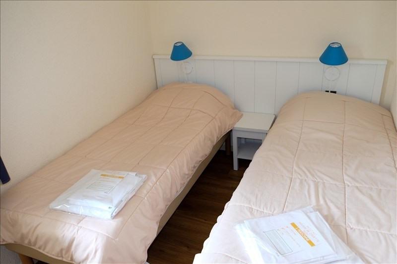 Revenda apartamento Talmont st hilaire 97200€ - Fotografia 6