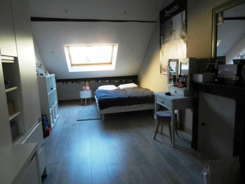 Sale house / villa Le mans 499550€ - Picture 9