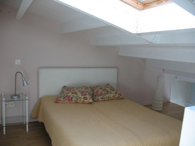 Vente maison / villa Arvert 113000€ - Photo 6