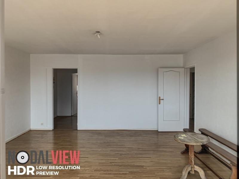 Vente appartement Pau 96300€ - Photo 1