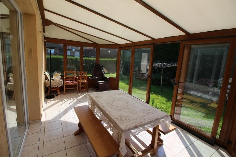 Sale house / villa Hallencourt 163 000€ - Picture 3