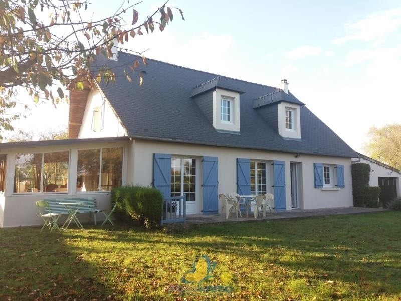Vente maison / villa Falaise 186000€ - Photo 1