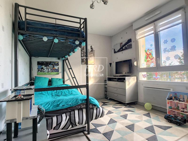 Sale apartment Furdenheim 261450€ - Picture 10