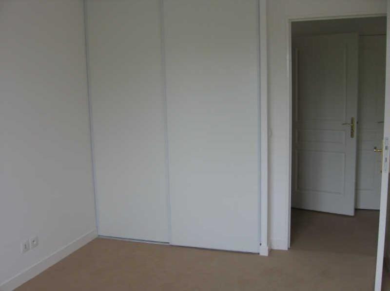 Location appartement Beaumont sur oise 775€ CC - Photo 3