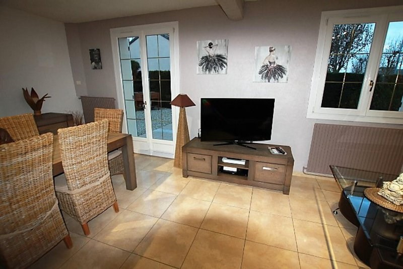 Sale house / villa Châlons-en-champagne 186000€ - Picture 3