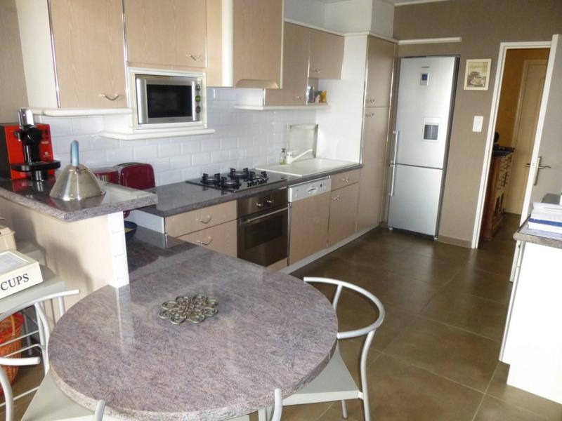 Rental apartment Blagnac 1150€ CC - Picture 5