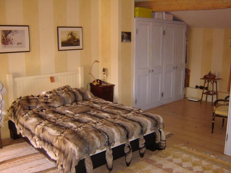 Deluxe sale house / villa Carcassonne 795000€ - Picture 9