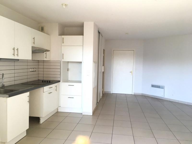 Rental apartment Fréjus 1015€ CC - Picture 4