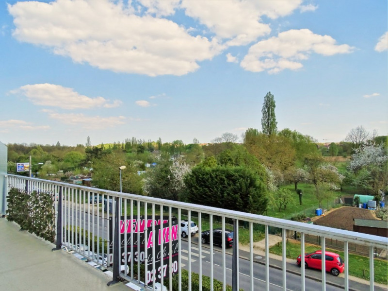 Vente appartement Luisant 107500€ - Photo 6