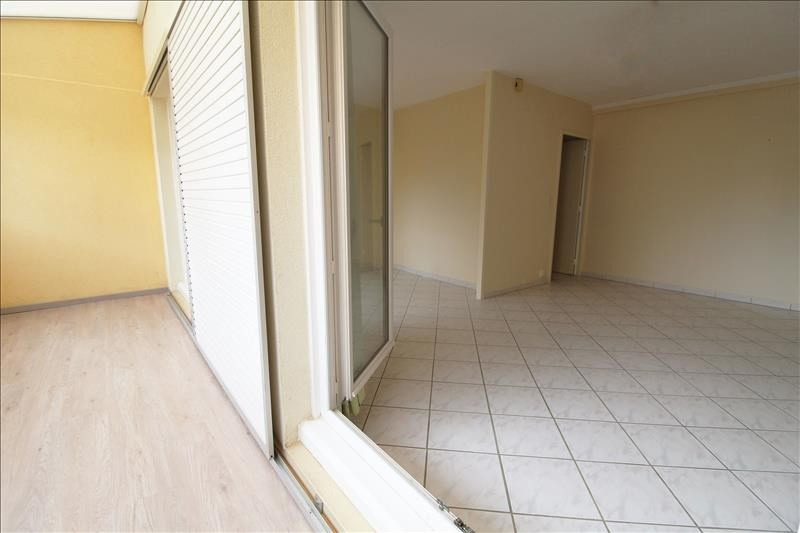 Vente appartement Maurepas 199 999€ - Photo 1