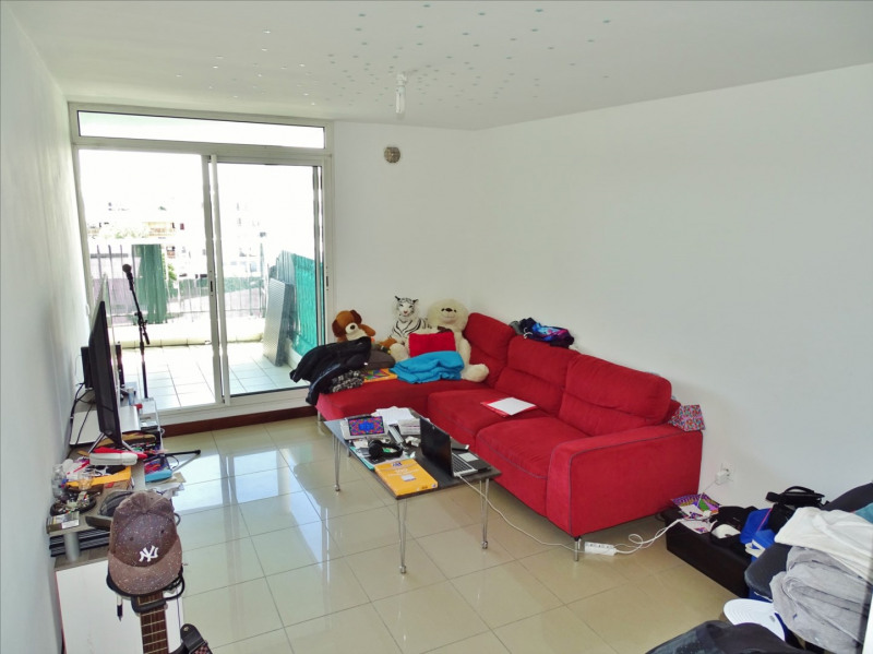 Vente appartement Sainte clotilde 77 000€ - Photo 6