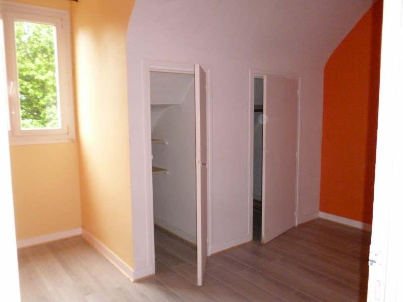 Location appartement Caen 473€ CC - Photo 6