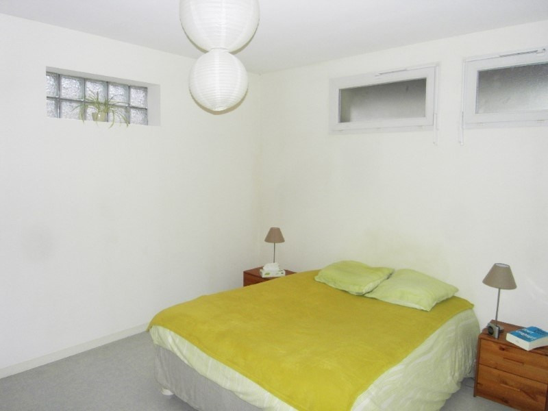 Rental apartment Cognac 401€ CC - Picture 4