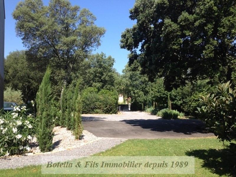 Vente de prestige maison / villa Uzes 880000€ - Photo 13