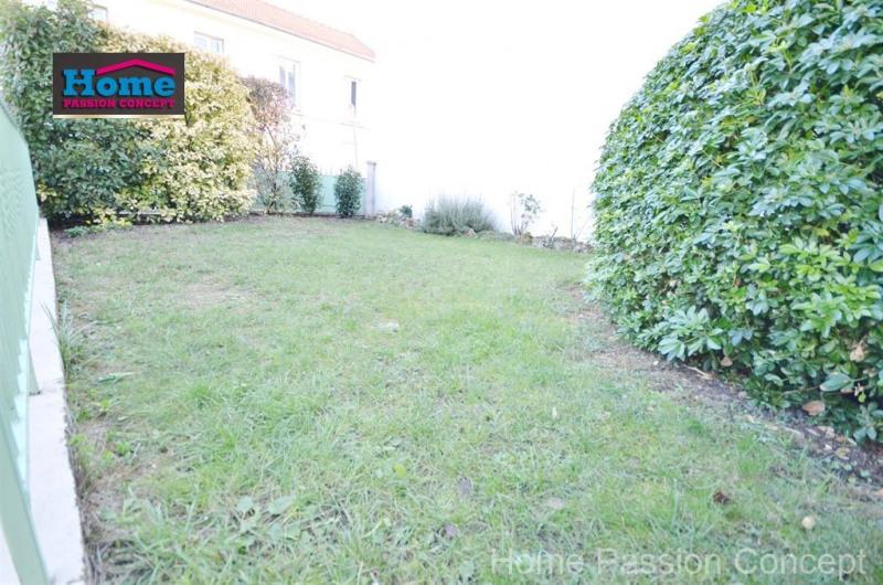 Vente maison / villa Nanterre 740000€ - Photo 1