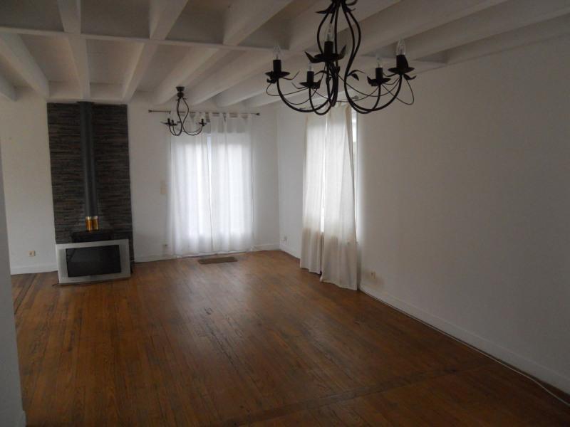 Immobile residenziali di prestigio casa Anglet 590000€ - Fotografia 6