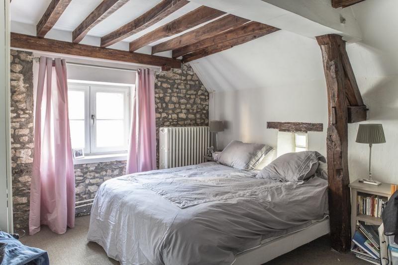 Vente maison / villa Houdan 391400€ - Photo 6