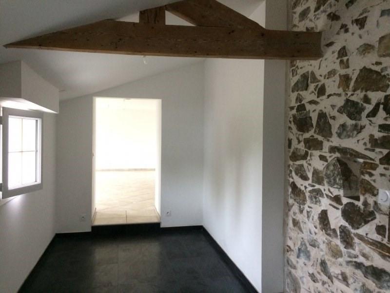 Sale house / villa Talmont st hilaire 278300€ - Picture 4