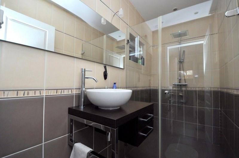 Vente maison / villa Dourdan 369000€ - Photo 9