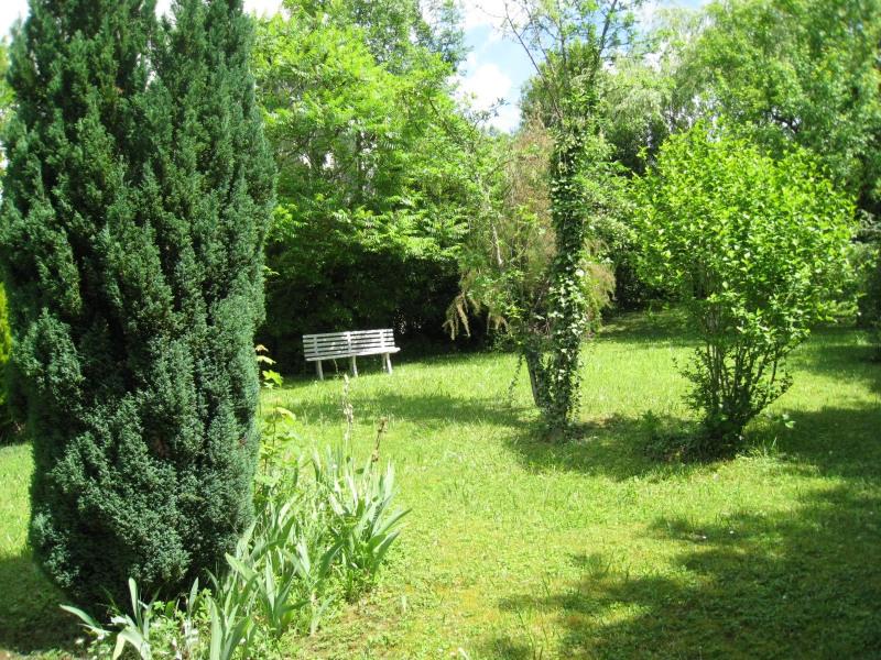 Sale house / villa Bry sur marne 540000€ - Picture 1