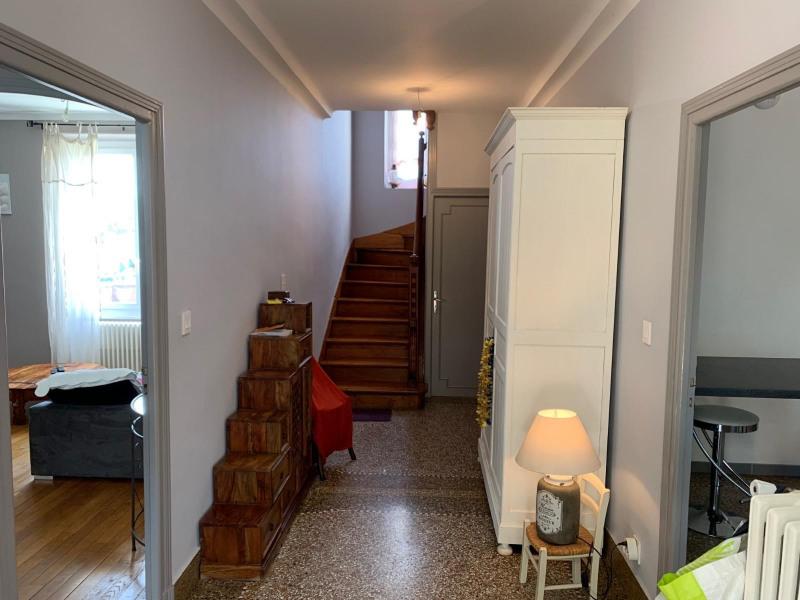 Sale house / villa Onet-le-chateau 225000€ - Picture 8