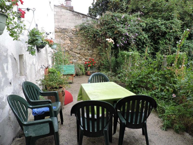Vente maison / villa Limoges 180200€ - Photo 3