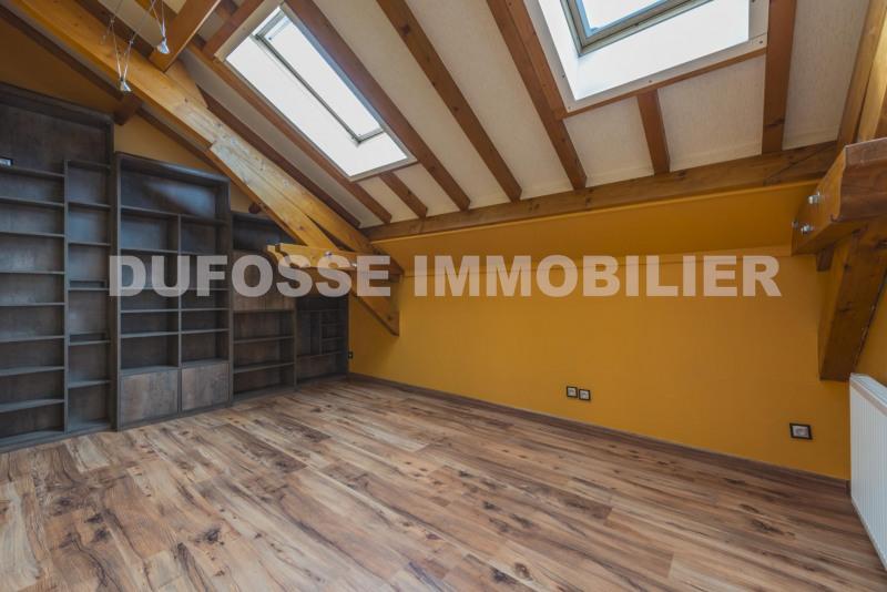 Deluxe sale house / villa Lyon 7ème 675000€ - Picture 11