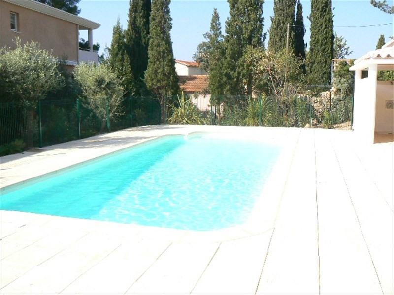 Vente de prestige maison / villa Bandol 699000€ - Photo 2