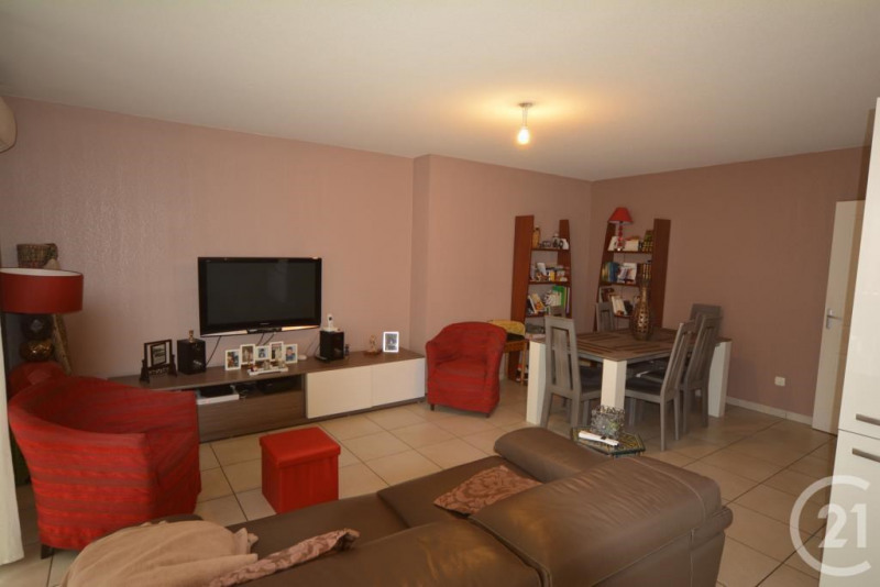 Vente appartement Antibes 279 000€ - Photo 20