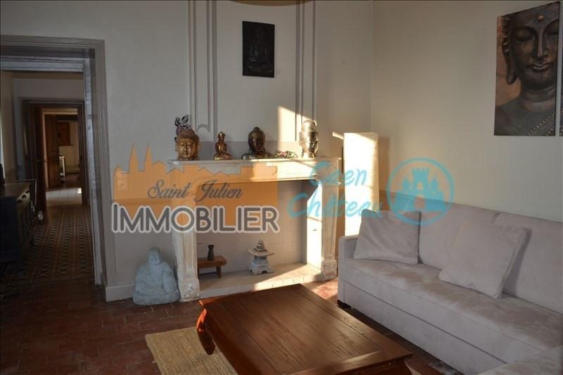 Vendita casa Villers bocage 496900€ - Fotografia 5