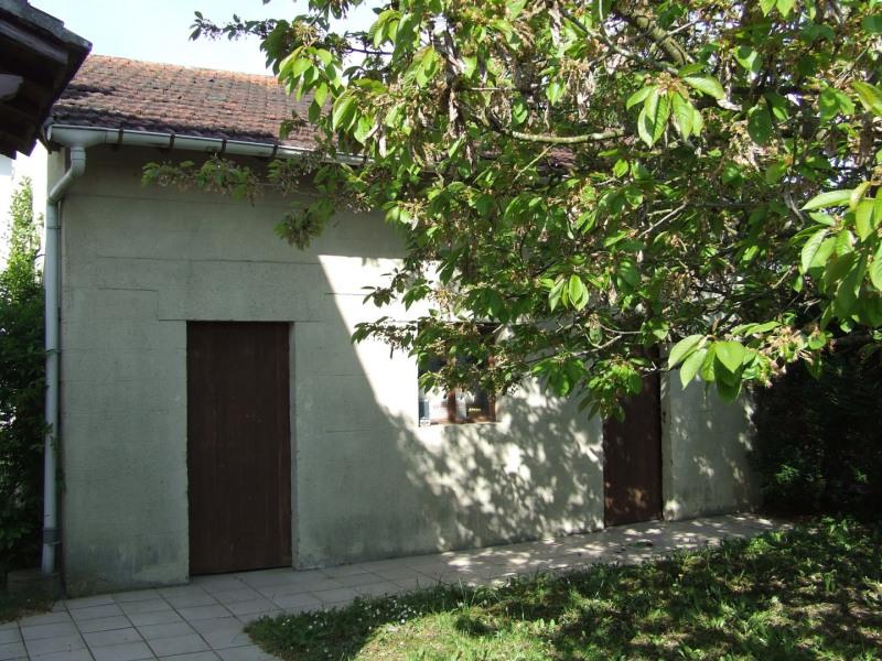 Vente maison / villa Saint etienne du rouvray 130000€ - Photo 3