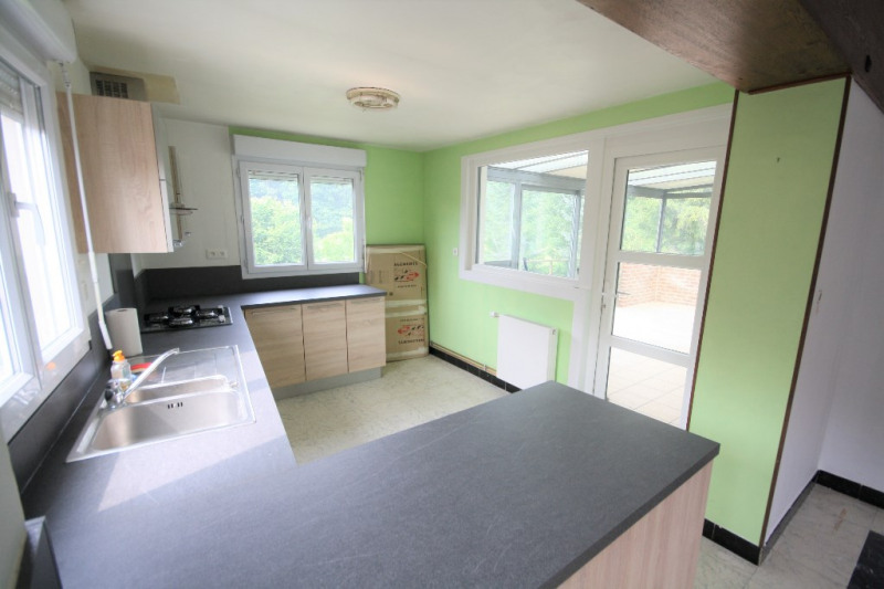 Sale house / villa Flines lez raches 225000€ - Picture 4