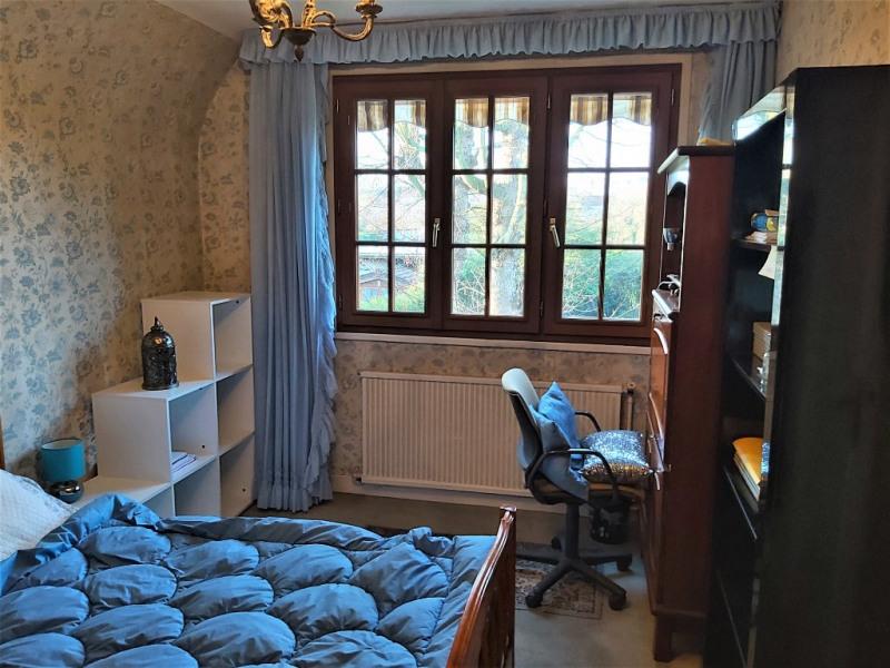 Vente maison / villa Bretigny sur orge 450000€ - Photo 6