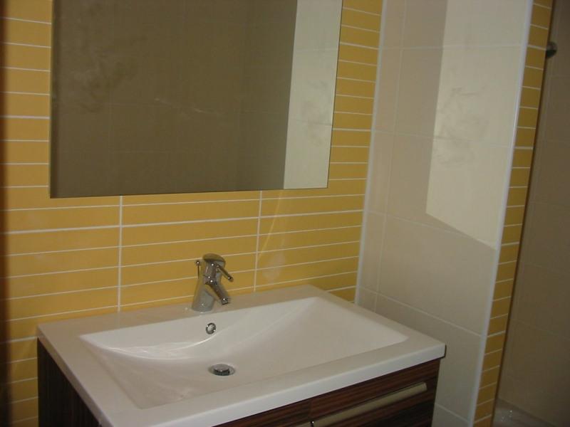 Location appartement St denis 452€ CC - Photo 6