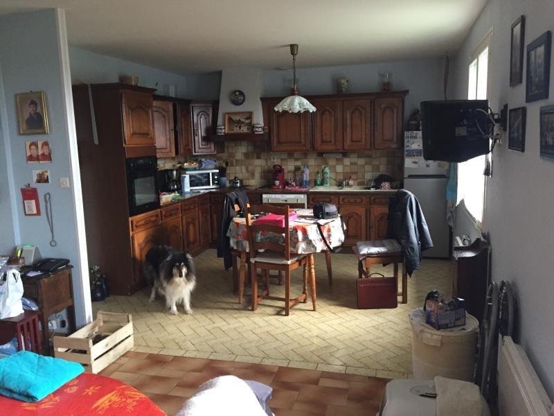 Vente maison / villa Niort 144450€ - Photo 3