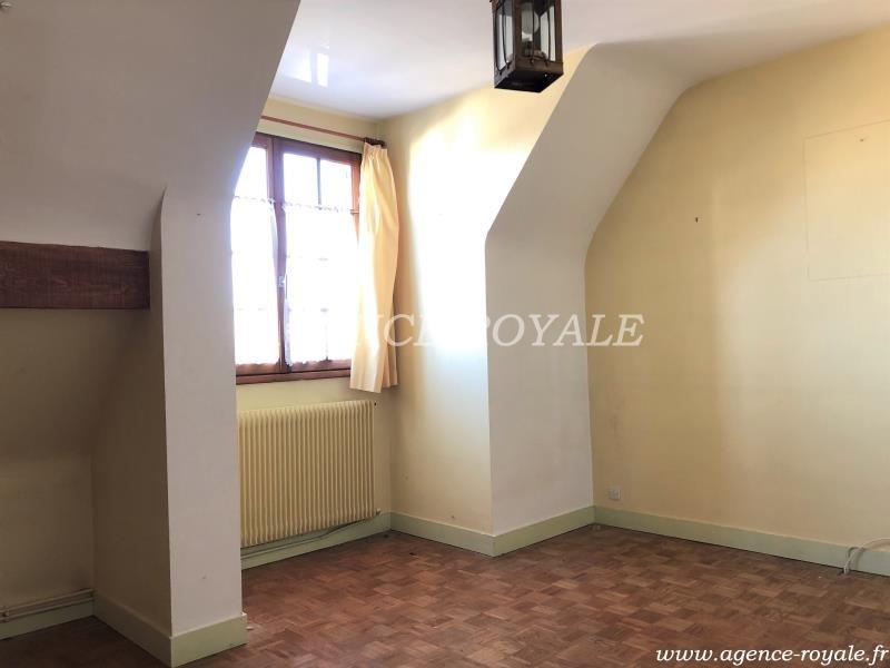 Sale house / villa Aigremont 510000€ - Picture 8