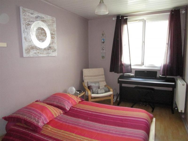 Sale apartment Taverny 149990€ - Picture 3