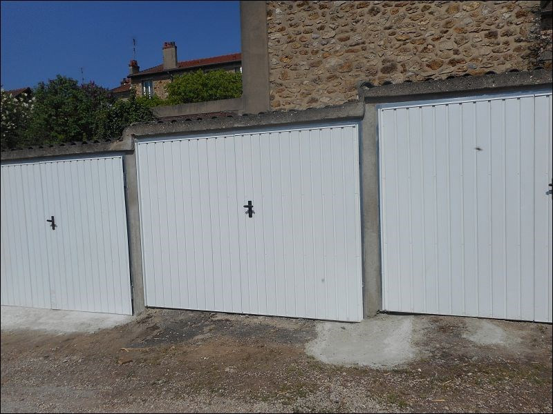 Location parking Juvisy sur orge 96€ CC - Photo 2