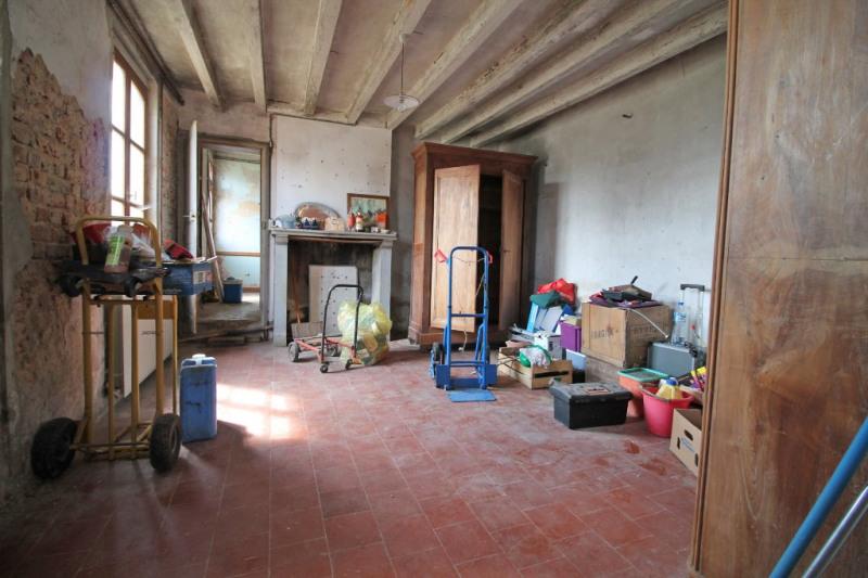 Vente maison / villa Le grand luce 88800€ - Photo 10