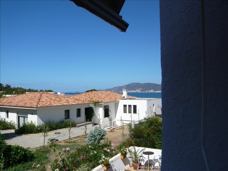 Vente appartement Ajaccio 149 000€ - Photo 10