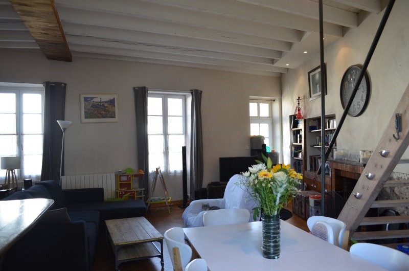 Vente maison / villa Vaire 159 000€ - Photo 4