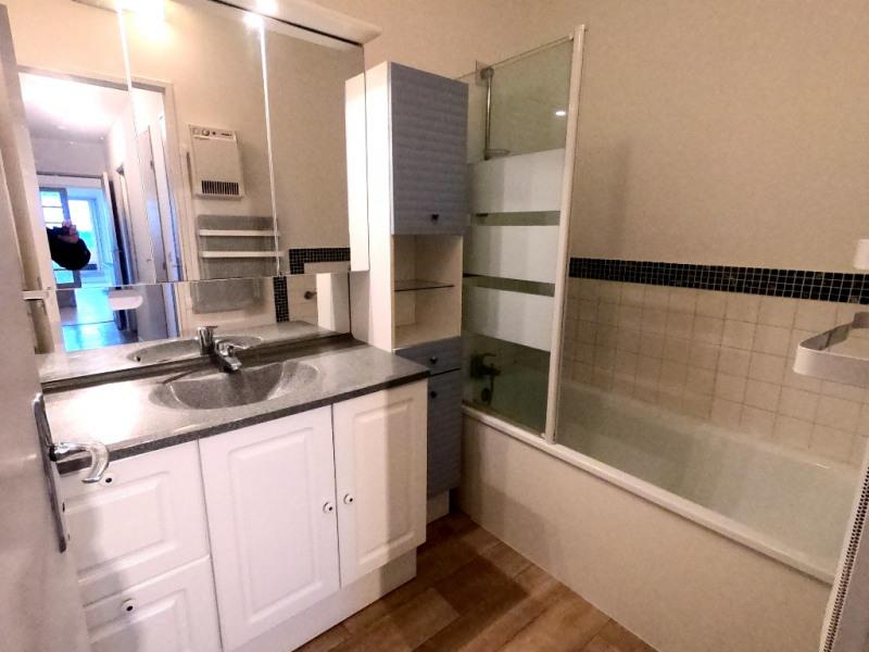 Rental apartment Aix en provence 1080€ CC - Picture 7