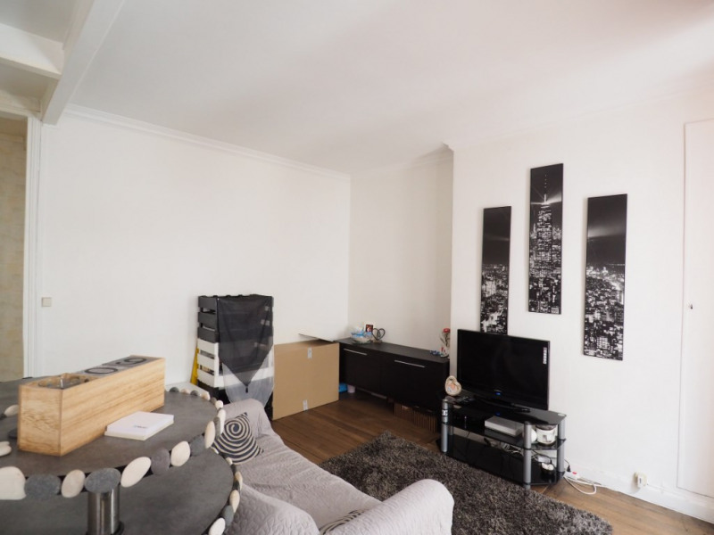 Location appartement Melun 655€ CC - Photo 7